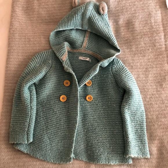 e27007dc8 Boden Jackets   Coats